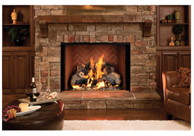 Fireplace Westchester Fireplace And Bbq Elmsford Ny Wood